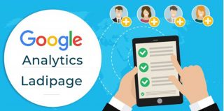 them-google-analytics-cho-ladipage